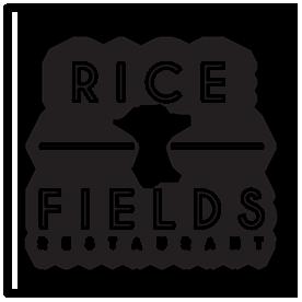 Rice Fields Restaurant